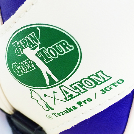 Do Sports Store / 日本ゴルフツ...